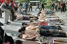 Photo of وضعیت مسلمانان میانمار فاجعه بار شده است