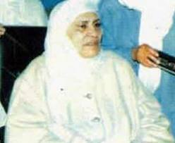 تصویر زن مسلمان دارای تمدن و تاریخ است