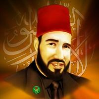 Photo of امام شهید حسن البناء و ندای آزادی