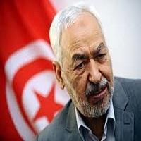 Photo of از اسلام سیاسی به دموکراسی اسلامی: حزب النهضه و آیندهی تونس