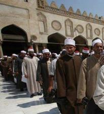 Photo of واکنش وزیر اوقاف دولت محمد مرسی بر کنترل مساجد مصر