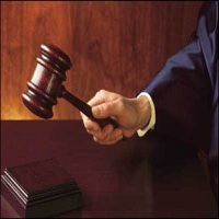 صدور بيش از چهارصد حکم اعدام در دوره رياست جمهوري عبدالفتاح السيسي