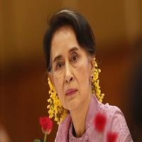 Photo of گاردین: «آنگ سان سوچی» طرحی برای بازگشت مسلمانان میانمار ارائه داده است