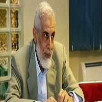 تصویر تشکیل دفتر ارشاد جدید اخوان المسلمین مصر و برکناری معاون بدیع