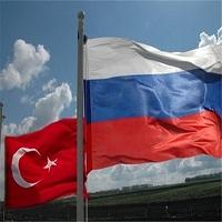 تصویر مفاد توافق ترکیه و روسیه در خصوص آتشبس در سوریه