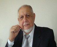 محمد احمد راشد