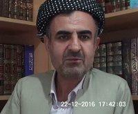 محمد ایزدی