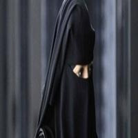 تصویر مراکش، دوخت و فروش برقع را ممنوع کرد