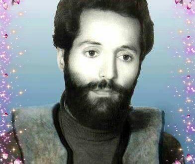 ناصر سبحانی