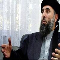 تصویر سنگ اندازی روسیه در روند حذف تحریمهای سازمان ملل از «حزب اسلامی حکمتیار»