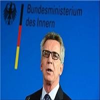 Photo of ۲۲ هزار نسخه از قرآن در آلمان توقیف شد