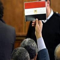 تصویر مصر اموال عبدالمنعم ابوالفتوح را بلوکه کرد