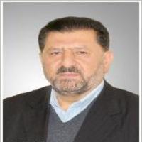تصویر دبیرکل جماعت دعوت و اصلاح، درگذشت آیتالله هاشمی رفسنجانی را تسلیت گفت