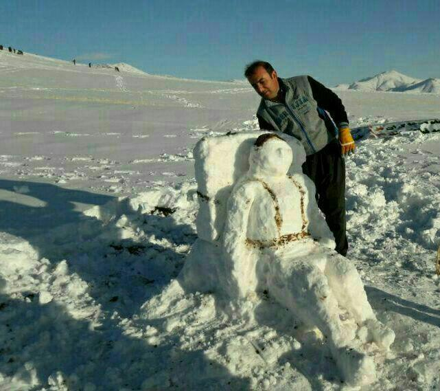 Photo of بهمن بی عدالتی بر شانه های کولبران