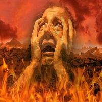 Photo of آیا جهنم و عذاب دوزخ جاودانه و همیشگی است، یا فقط مدتی طولانی است؟