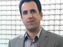 صلاح الدین خدیو