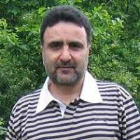 تصویر استمرار مشکلات اهل سنت ایران در دولت روحانی