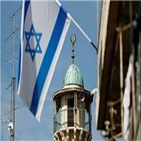 Photo of کابینه اسرائیل طرح ممنوعیت پخش اذان را تصویب کرد