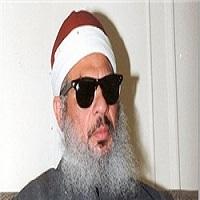 عمر عبدالرحمن