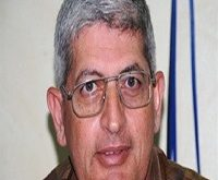 عبدالرحمن مرسی