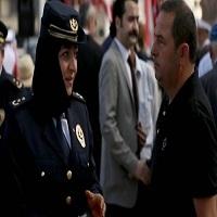 Photo of ممنوعیت حجاب برای نظامیان زن ترکیهای لغو شد