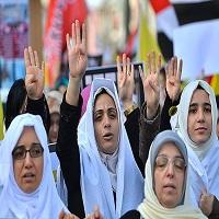 تصویر حمدین صباحی خواهان تحریم انتخابات مصر شد