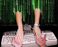 دوستی مجازی