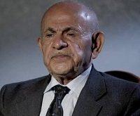 مصطفی ابراهیم زلمی
