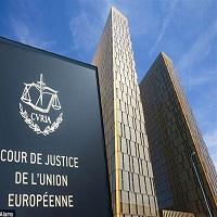 Photo of دادگستری اروپا ممنوعیت حجاب را قانونی اعلام کرد