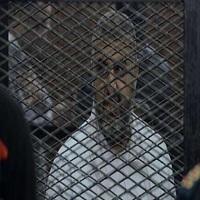 Photo of صدور حکم زندان و حبس ابد برای معاون رهبر و ۱۵ عضو دیگر اخوان المسلمین