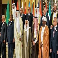 تصویر واکنش رهبران جهان عرب به آزادی حسنی مبارک از زندان