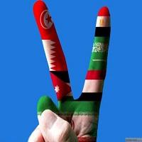 تصویر آینده ی فعالیت های اسلامی پس از بهار عربی