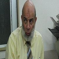 Photo of حکم اعدام برای یکی از رهبران مشهور اخوانالمسلمین