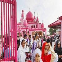 مسلمانان فیلیپین