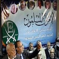 تصویر آغاز موج جدید اقدامات عربستان علیه اخوان المسلمین