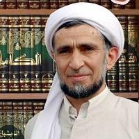 أحمدی شافعی