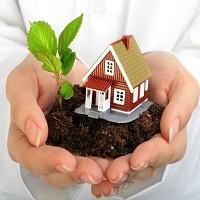 Photo of مهمترین عوامل و راه های ایحاد انگیزه برای سرمایهگذاری معنوی