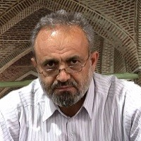محمد احمدیان