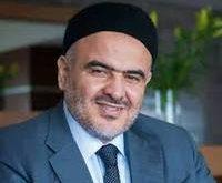 محمد علی صلابی