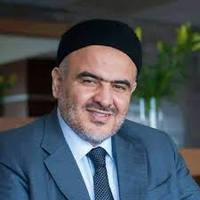 Photo of ویژگیهای شخصیتی فرد دعوتگر و مصلح