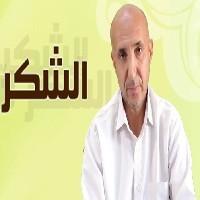 احمد قادری