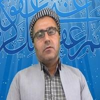 Photo of ۷- پە یامێک بۆ ئیمانداران، تەحریم ۸، سەلاح قادری