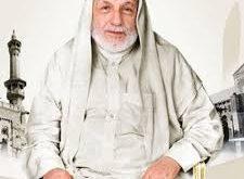 علی طنطاوی