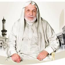 تصویر دوست عزیز من،  رمضان…(خاطرات استاد علی طنطاوی در باره رمضان)