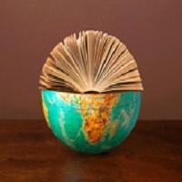 پایتخت جهانی کتاب