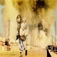 Photo of سردشت فقط «شیمیایی» نیست/ نگاهی به ٧ سرمایه نمادین شهرستان سردشت در سالروز بمباران