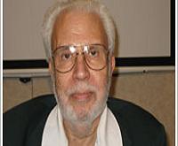 دکتر هیثم الخیاط