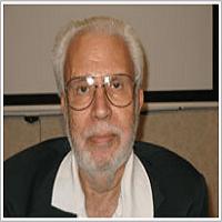 تصویر ظرفیتهای گسترده فقه اسلامی برای نو شدن؛ در گفتگو با دکتر محمد هیثم الخیاط