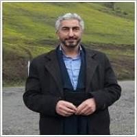 Photo of «غیب» در قرآن