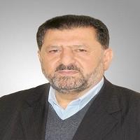 تصویر نامهی سرگشادهی دبیرکل جماعت دعوت و اصلاح به رئیس جمهور